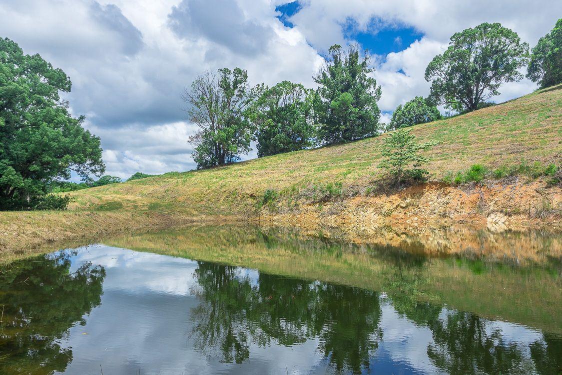 182 Ferrells Road, Cooroy QLD 4563, Image 2