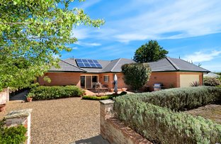 Picture of 70 Blue Gum Road, Bundanoon NSW 2578