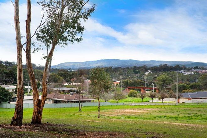 Picture of 7 Martin Street, MCKENZIE HILL VIC 3451