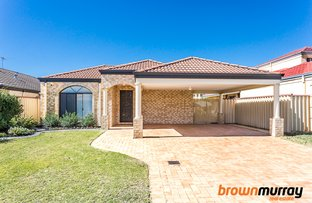 Picture of 12 Terelinck Crescent, Redcliffe WA 6104