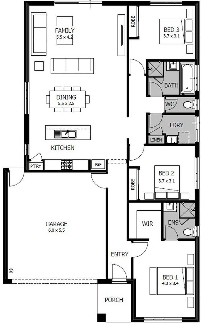 31552 Sahlia Avenue, Kalkallo VIC 3064, Image 1