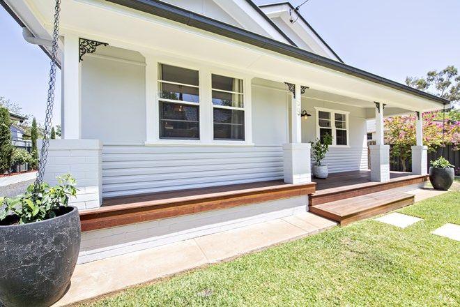 Picture of 59 Jubilee Street, DUBBO NSW 2830