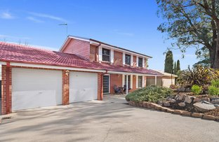 Picture of 34 Dartnell Street, Gowrie ACT 2904