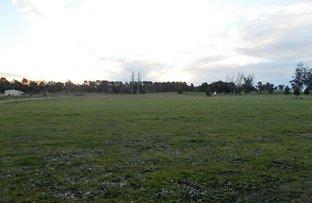 Lot 5 Emu Rise Estate, Keith SA 5267
