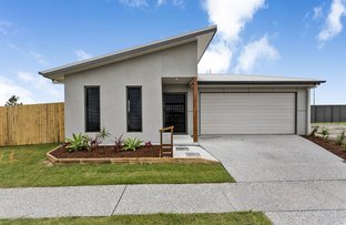 Picture of 66 Marybell Drive, Caloundra West QLD 4551