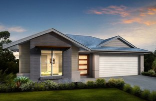 Picture of Lot 3127 Proposed Road, Gregory Hills NSW 2557