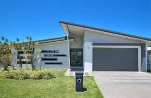 Picture of 25 Canopys Edge Boulevard, Smithfield QLD 4878