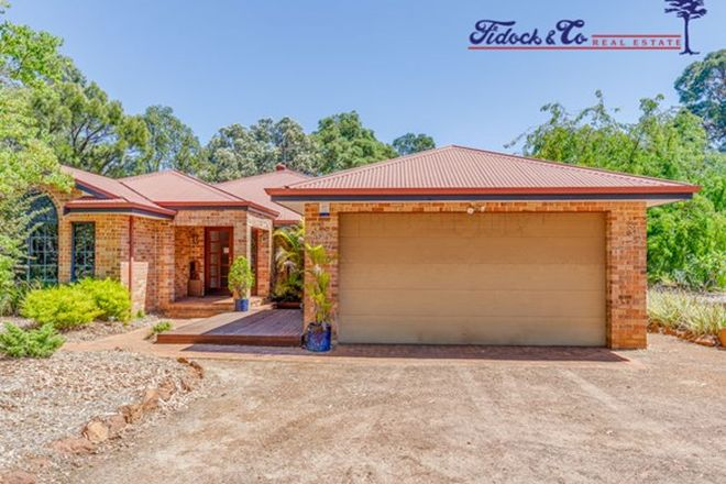 Picture of 116 Waterwheel Rd, BEDFORDALE WA 6112