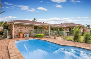 Picture of 25 Cotter Crescent, Riverhills QLD 4074
