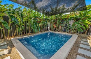 Picture of 31 Conical Close, Trinity Beach QLD 4879