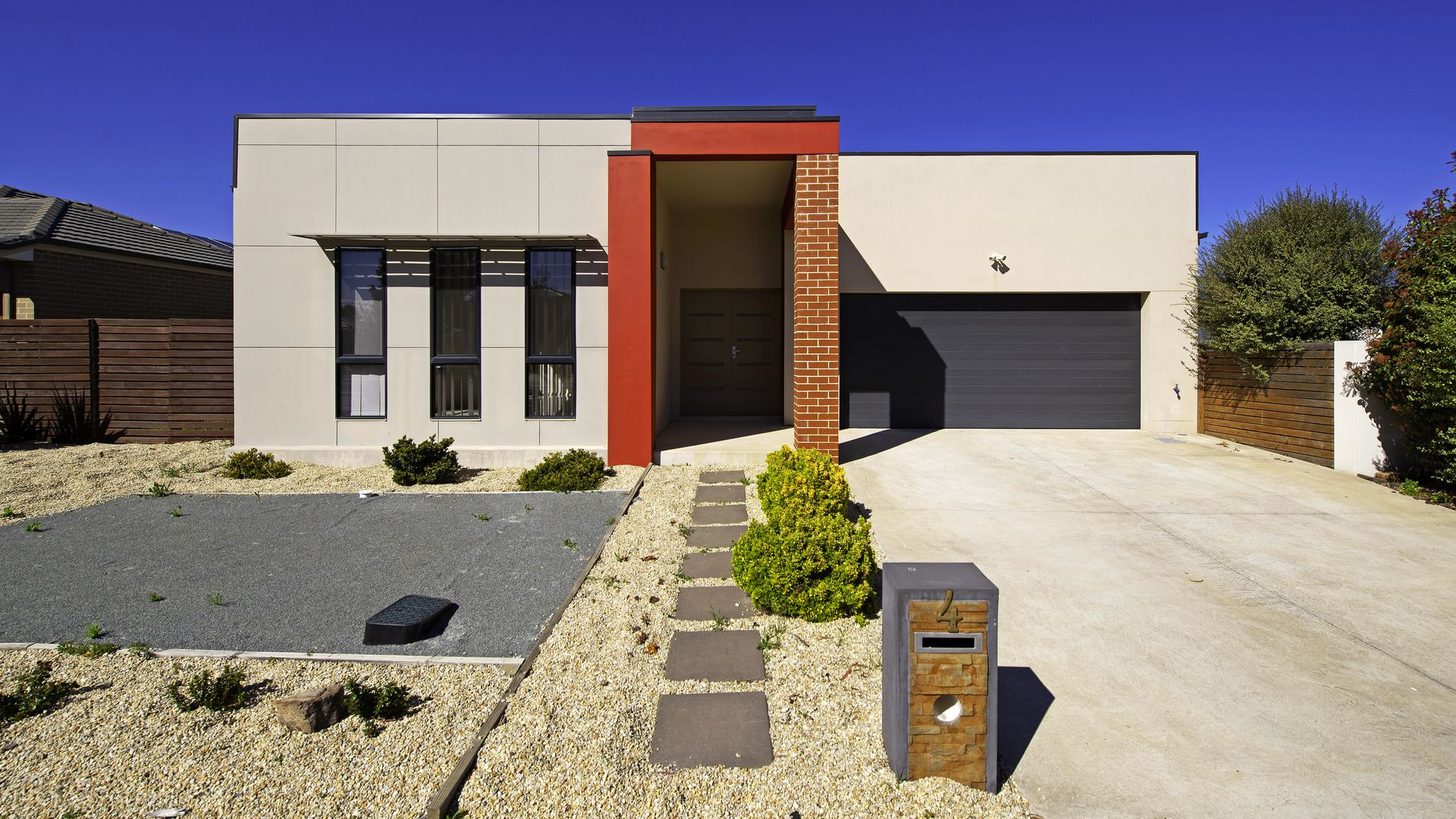 4 Mantle St, Forde ACT 2914, Image 0