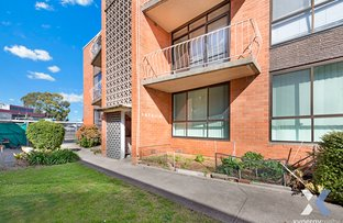 Picture of 4/6 Eldridge  Street, Footscray VIC 3011