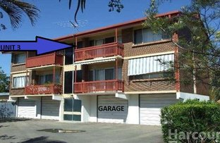 Picture of 3/44 Benabrow Ave, Bongaree QLD 4507