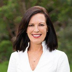 Karen Terry, Sales representative
