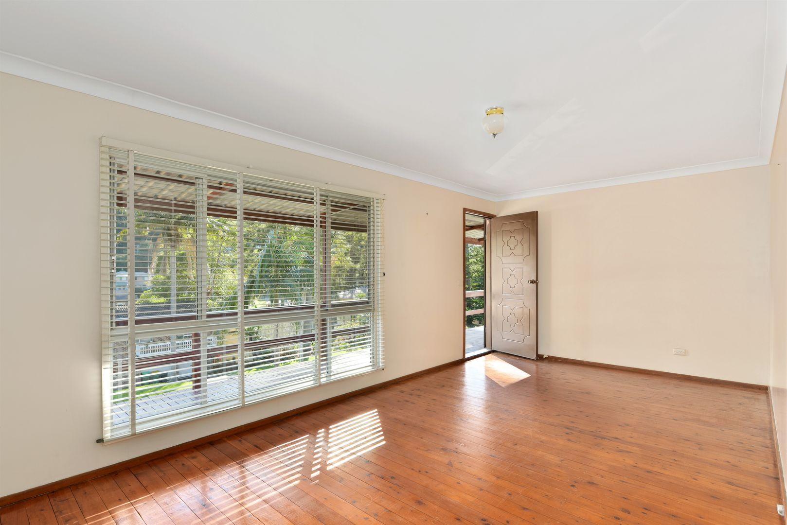 14 Casino Street, Terrigal NSW 2260, Image 0