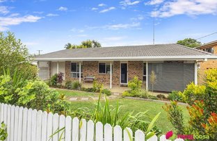 Picture of 5 St Andrews Drive, Tewantin QLD 4565