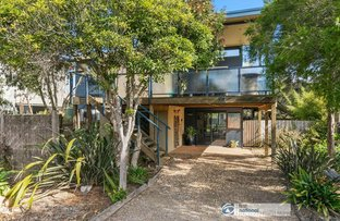 Picture of 11 Marlin Street, Smiths Beach VIC 3922