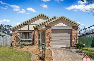 30 Eucalyptus Crescent, Runcorn QLD 4113