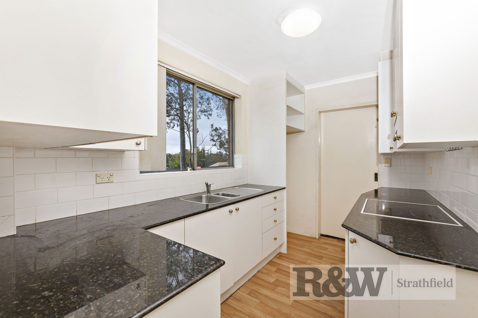 13/134 Hampden Road, Abbotsford NSW 2046, Image 2