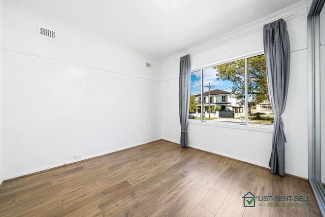 Picture of 36 Wilbur Street, GREENACRE NSW 2190