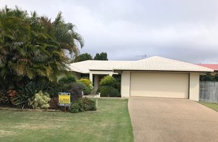 Picture of 31 Armstrong Road, Pacific Heights QLD 4703