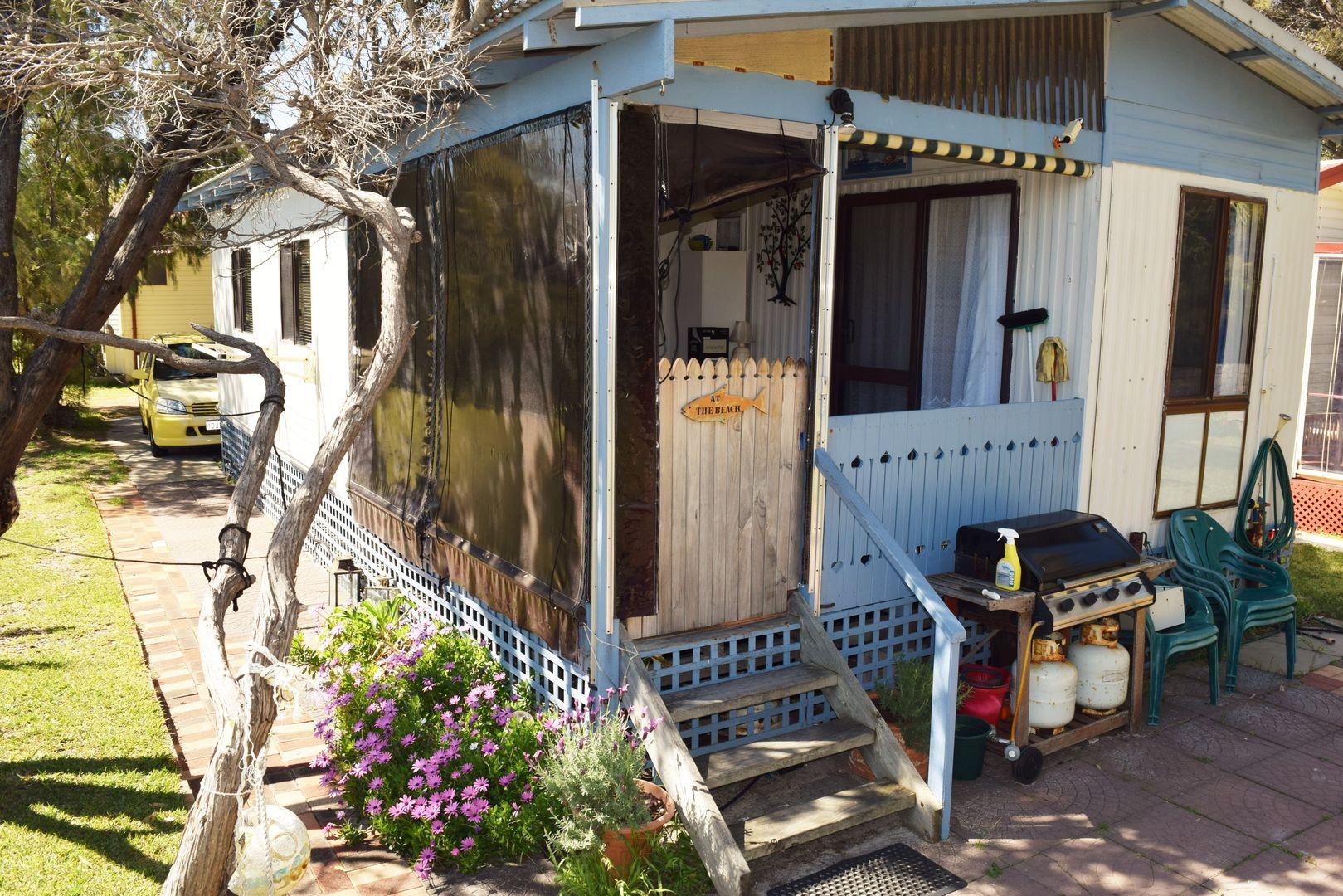 129 Byro Way, Coogee Beach Holiday Resort, Coogee WA 6166, Image 1