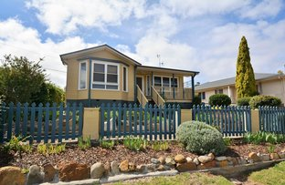 Picture of 38 Landa Street, Lithgow NSW 2790