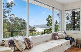 29 High View Road, Pretty Beach NSW 2257