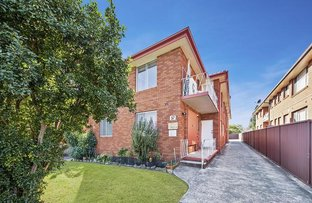 Picture of 7/57 Shadforth Street, Wiley Park NSW 2195