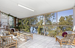 Picture of 23 Cunningham Crescent, Sawtell NSW 2452