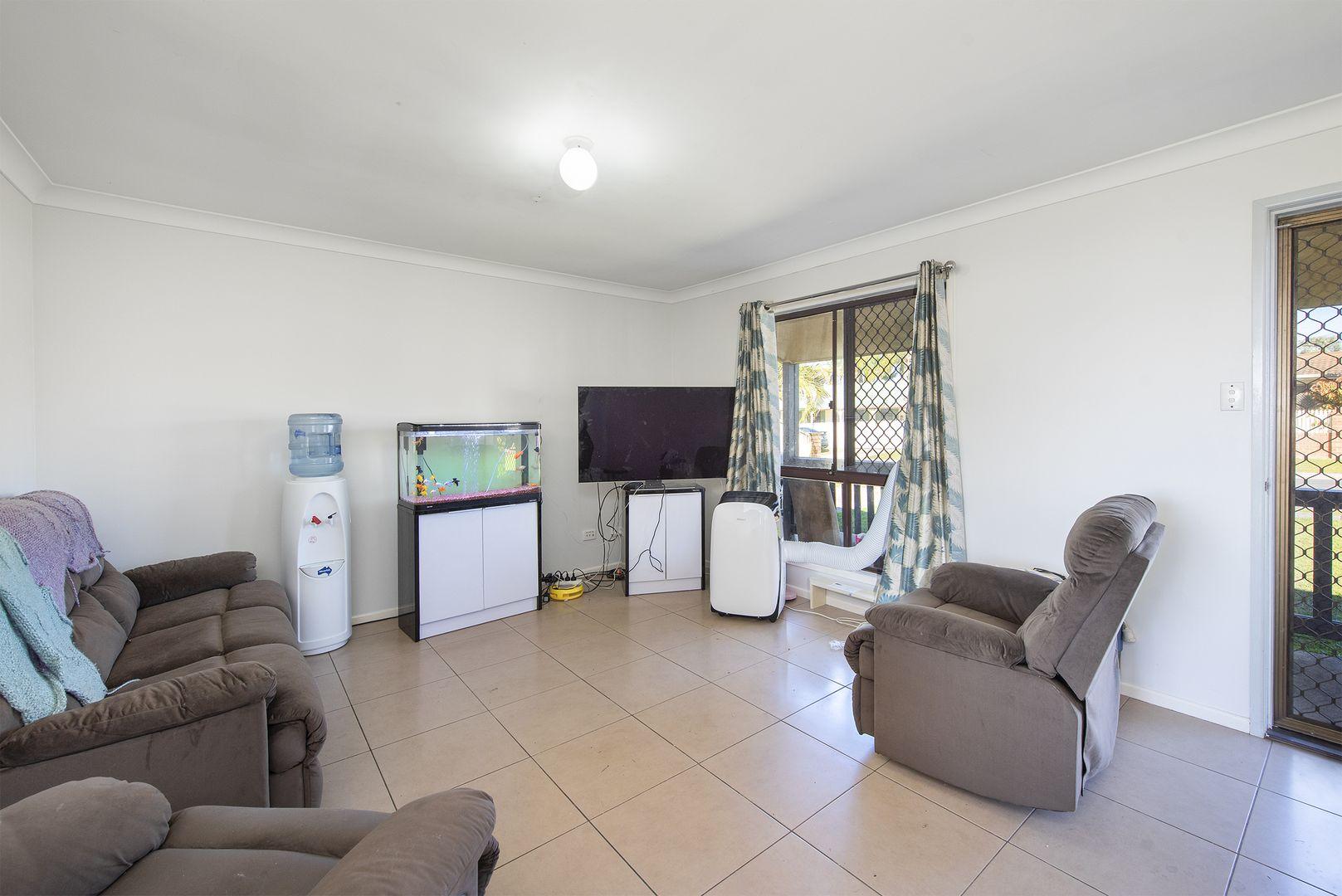 19 Love Street, Crestmead QLD 4132, Image 2
