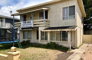 Picture of 42 Ocean Avenue, Anna Bay NSW 2316