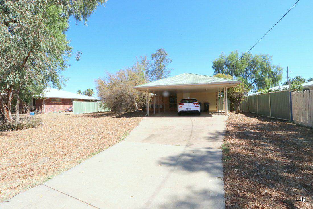 6 Cowan Crescent, Emerald QLD 4720, Image 0