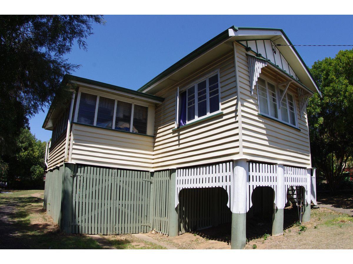 56 East Street, Gatton QLD 4343, Image 1