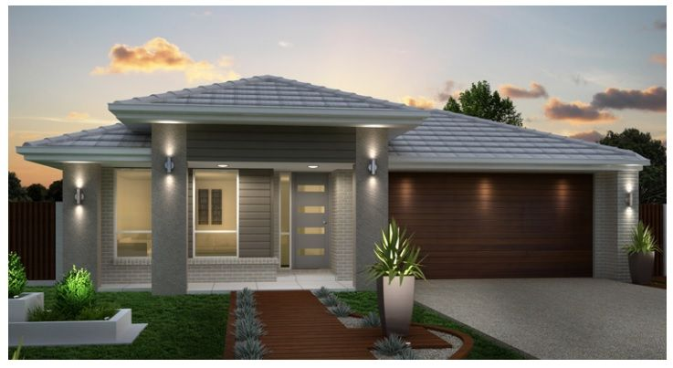 Glenvale QLD 4350, Image 0