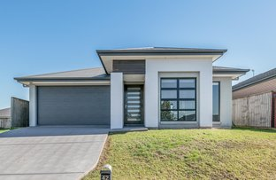 Picture of 42 Dunnart  Street, Aberglasslyn NSW 2320