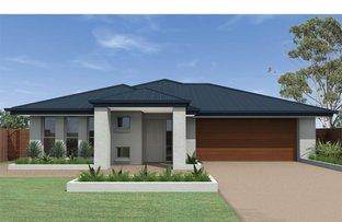 Picture of Lot 6 Shamrock Avenue, South West Rocks NSW 2431