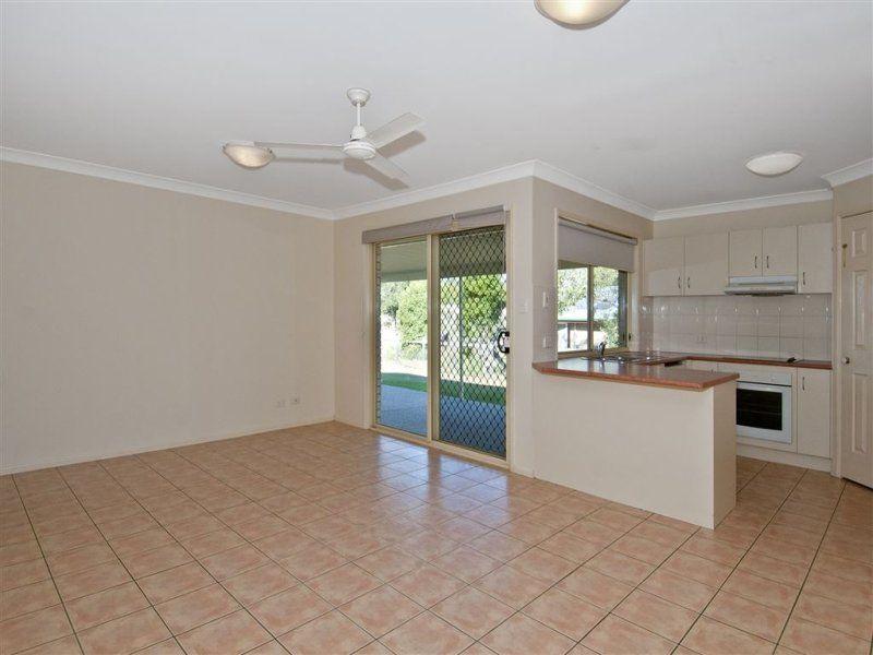 3 Rusty Oak Court, Flagstone QLD 4280, Image 2