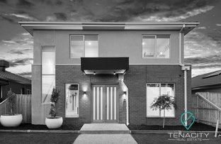 Picture of 6 Breeze Terrace, Hillside VIC 3037