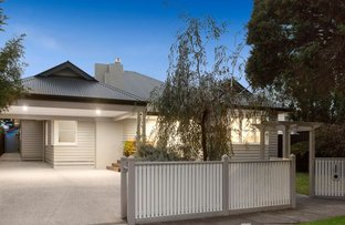 Picture of 3 Harper Avenue, Bentleigh East VIC 3165