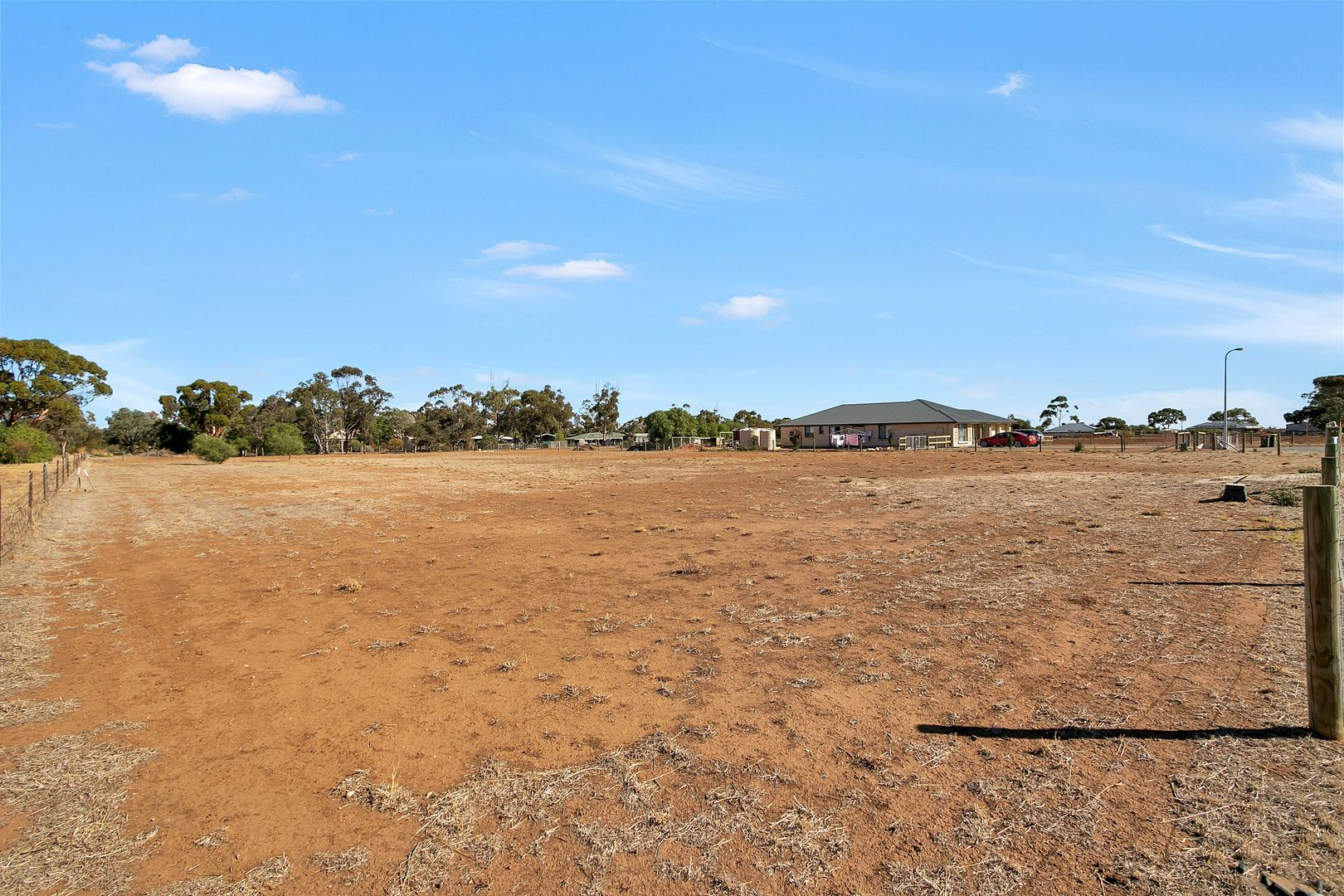 5 Dudley Court, Roseworthy SA 5371, Image 0