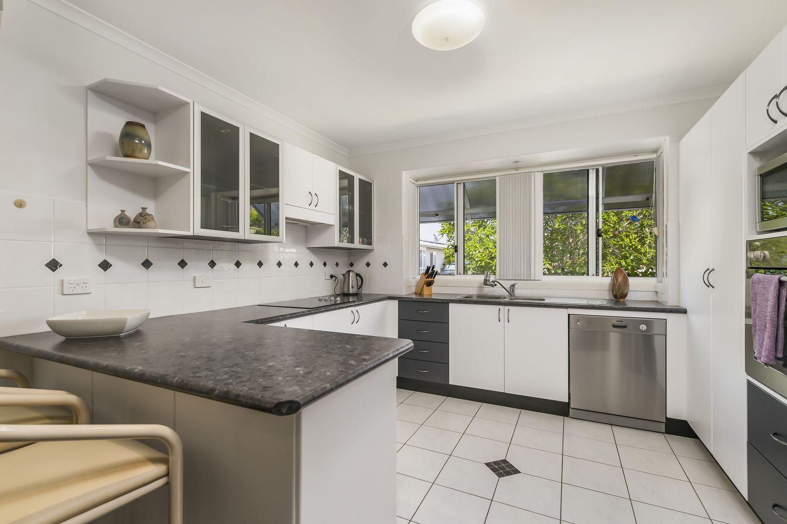 161/1 Greenmeadows Drive, Port Macquarie NSW 2444, Image 2