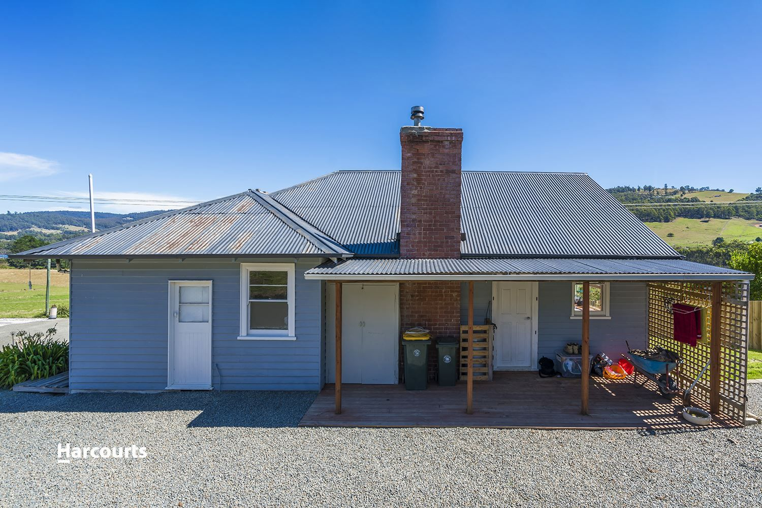 9002 Channel Highway, Huonville TAS 7109, Image 1