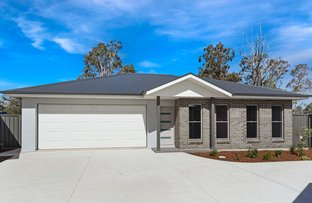 Picture of 6/40-42 Diamond Crt, Rutherford NSW 2320