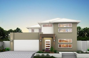 Picture of 6 Delta Street, Eatons Hill QLD 4037