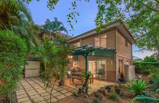 1/19 Windsor Road, Red Hill QLD 4059