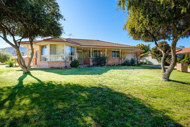 1/2 Keatinge  Court, Lavington NSW 2641, Image 0