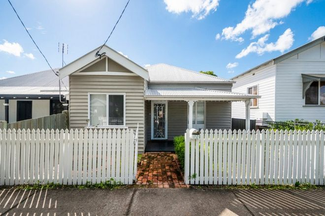 Picture of 152 Fitzroy Street, GRAFTON NSW 2460