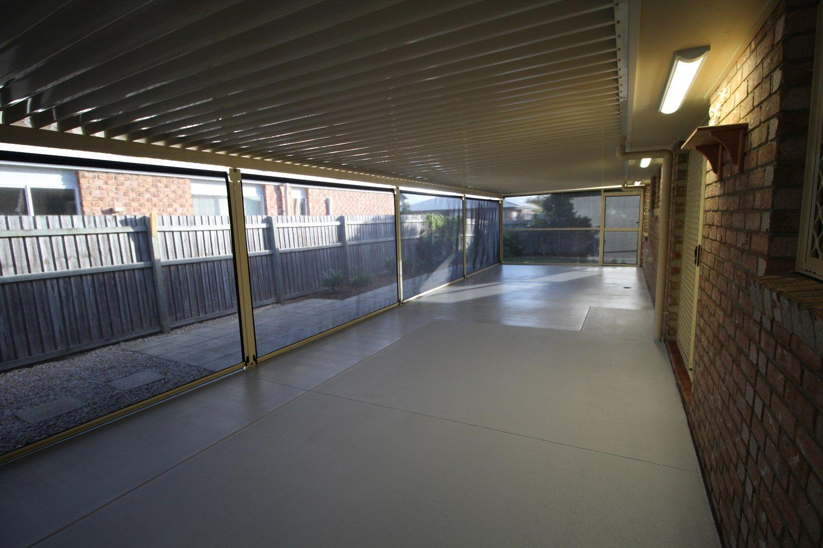 30 Bunya Court, Eli Waters QLD 4655, Image 2