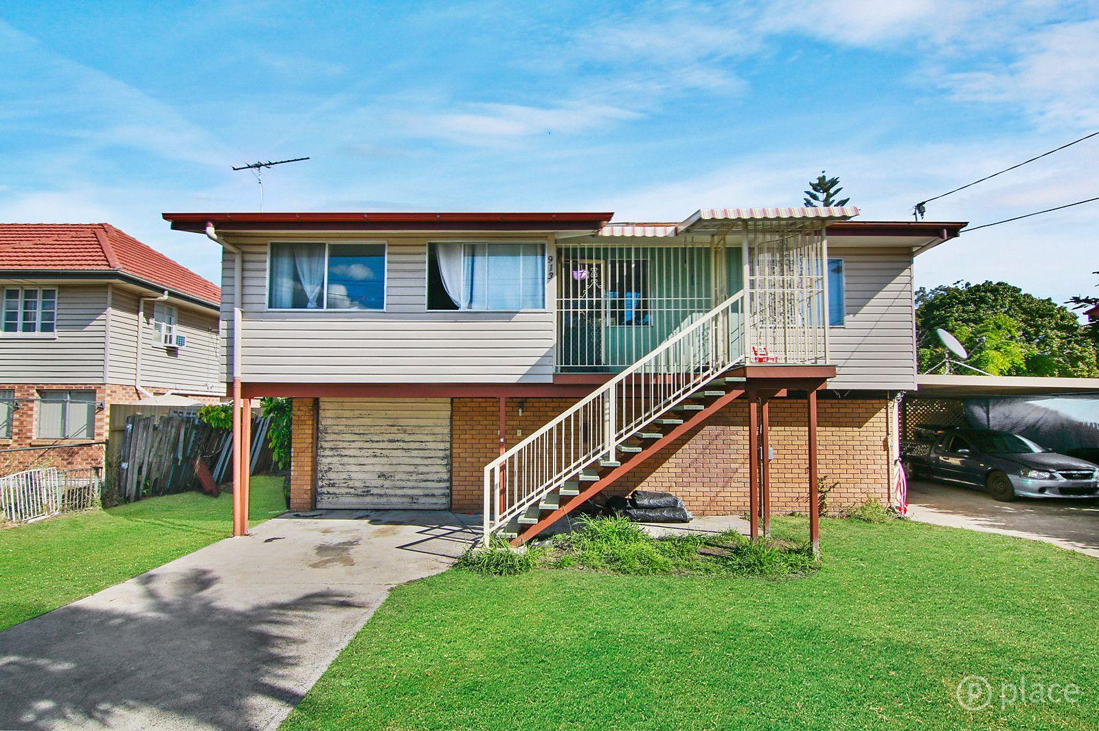 913 Beenleigh Road, Runcorn QLD 4113, Image 0